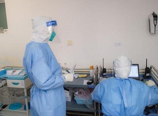 Iran Announces Measures to Tackle Coronavirus