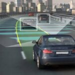 Iran Planning to Build Smart Self-Driving Car