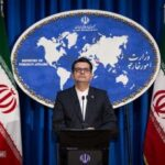 Iran Rejects France's Interventionist Remarks on Satellite Launch