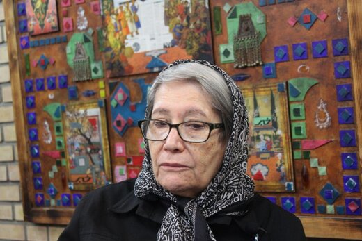 'US Sanctions Impeding Coronavirus Treatment in Iran'