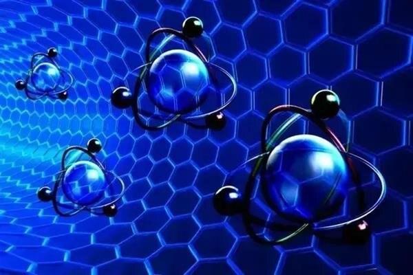 Tehran University to Host Int'l Nanotechnology Conference