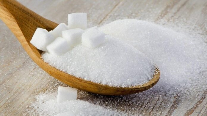 Rise in Iran's Sugar Output Saves $1 Billion in Expenses