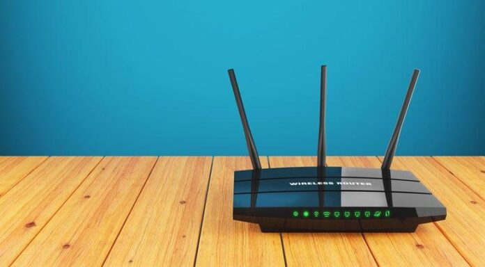 What Are the Best Wireless Routers