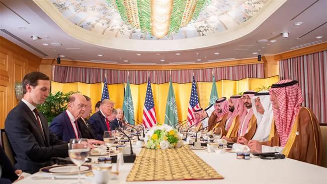 Bin Salman to Meet Netanyahu in Cairo: Report
