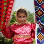 3 Iranian Cities, 1 Village Listed as Global Hubs of Handicrafts
