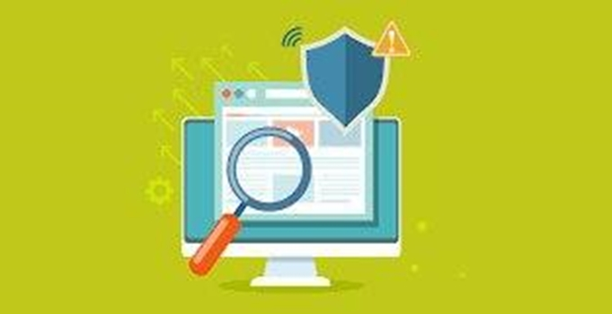 A Beginner's Guide to Creating a Secure Business Website
