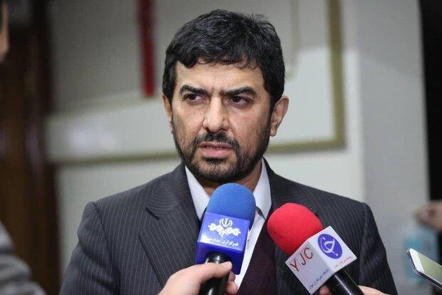 Iran Coronavirus Outbreak: Domestic Production of Medical Items Rising