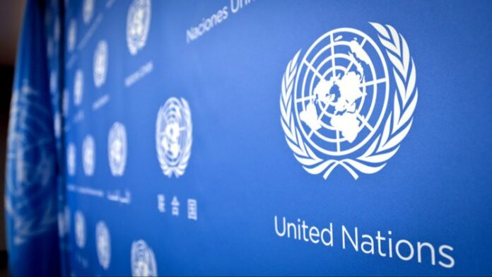 Iranian NGOs Call on UN Chief to Work Towards Getting US Sanctions Lifted