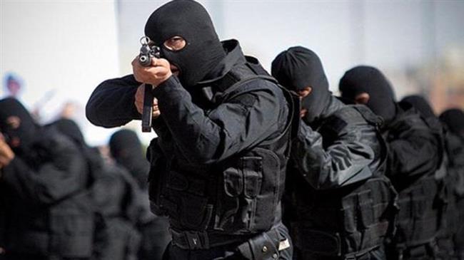 Jaish ul-Adl Terrorist Leader Killed in Southeastern Iran