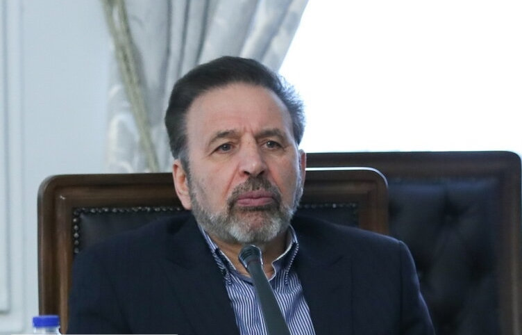Iran Says Not Optimistic about Biden Administration | Iran Front Page