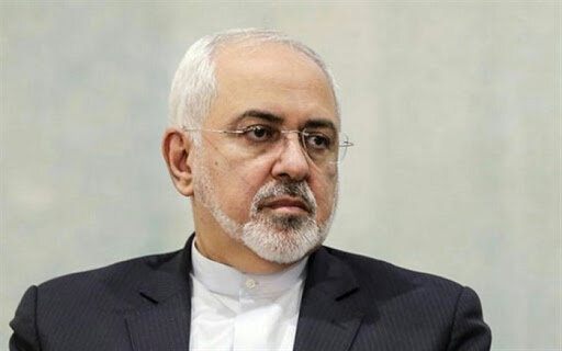 'Zarif's UNSC Speech Thwart US Efforts to Extend Iran Arms Embargo'