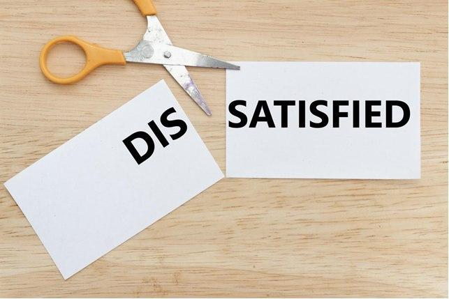 Best Tips For Dealing With Customer Complaints On Your Resume Service