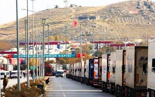Iran Discusses Trade with Turkey, Azerbaijan amid Corona Outbreak
