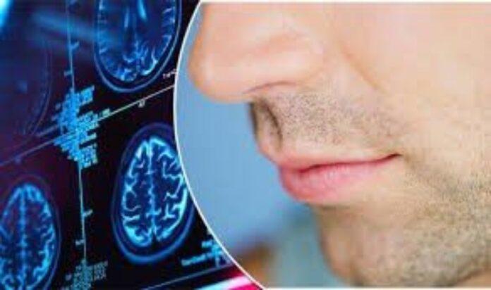 Olfactory Disorder Getting Prevalent in Iran amid Coronavirus Outbreak