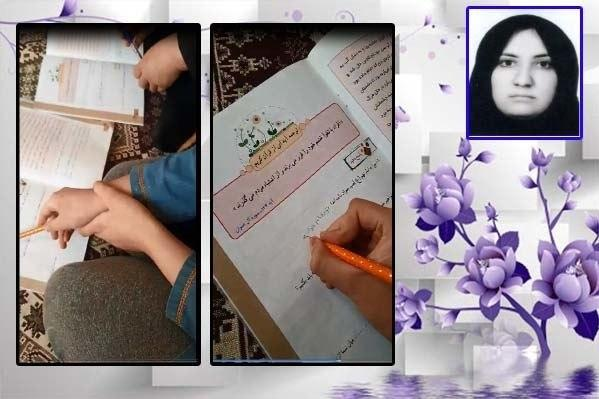 Teachers Adapting to Remote Teaching as COVID-19 Shuts Schools 2