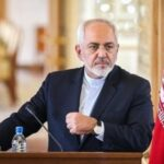 Zarif Raps World's Silence over US 'Medical Terrorism' against Iran