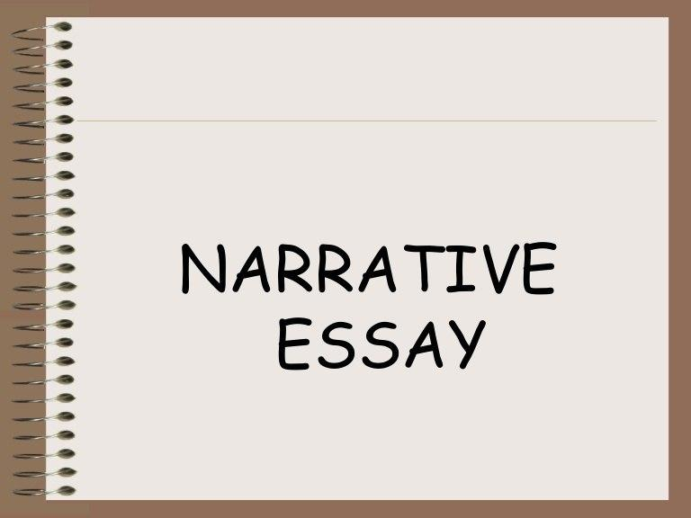 Some Tips on Writing Narrative Essay   Iran Front Page