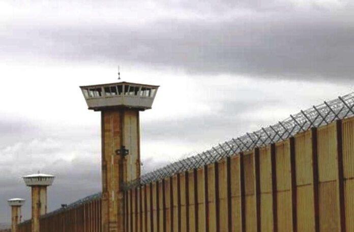 Over 93,000 Iranian Inmates on Furlough amid COVID-19 Outbreak