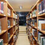 COVID-19 Inflicts Huge Losses on Iran's Culture, Art, Media Sectors