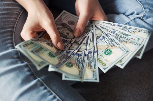 Getting Out of Debt What You Need to Know