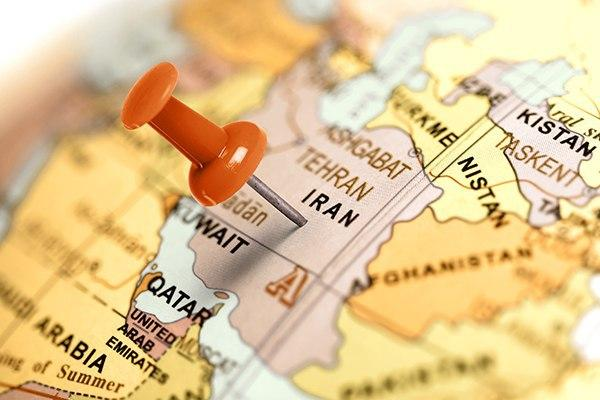 How Embargo on Transfer of Funds into Iran Is Hurting Iranians Abroad