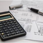 How to Qualify for a Business Loan in 5 Steps