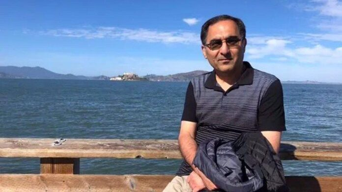 Iranian Scientist Jailed in US to Be Released Soon