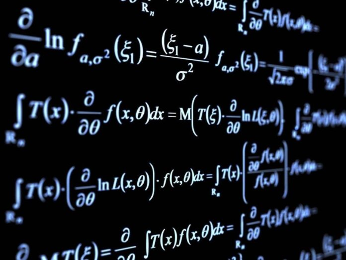 Top 10 Tips on How to Score Good Grades in Mathematics