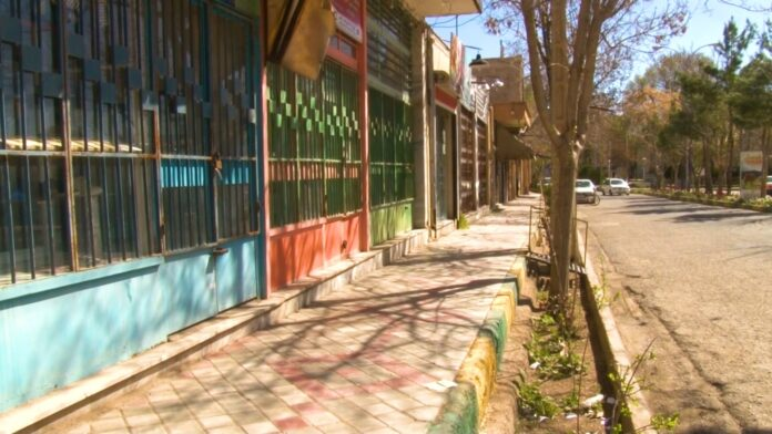 What Iranian Businesses Must Do Before Resuming Their Operation