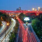 Tehran an 'Innovative' City with Innovative Ideas: VP