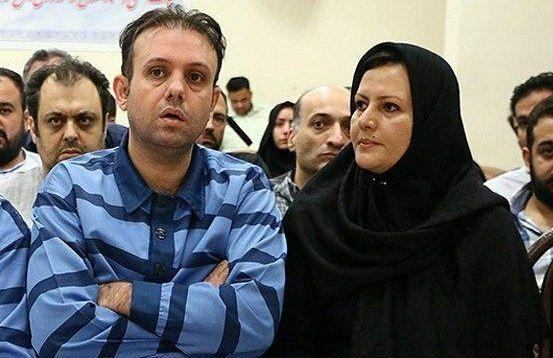 'Sultan of Cars', His Wife Sentenced to Death in Iran