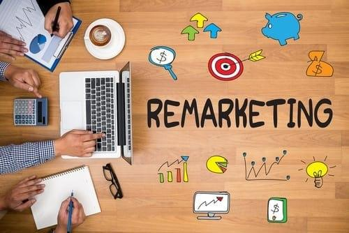 6 Tips to Get Your Remarketing Campaign Right