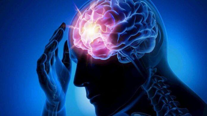 Iran Develops Herbal Medicine for Epilepsy