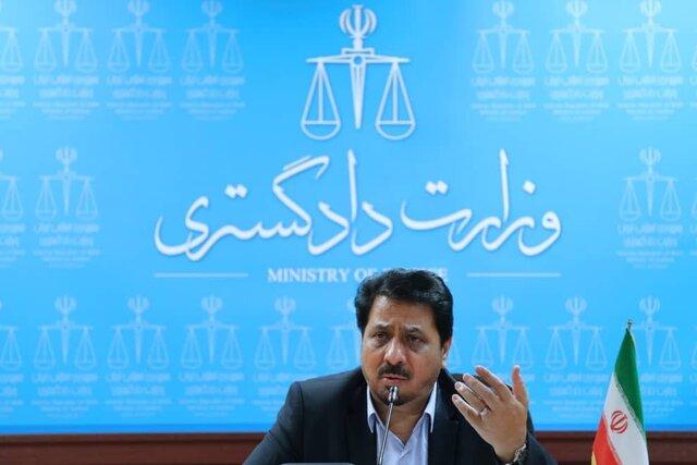 Iran Extradites 16 Indonesian, Chinese Inmates