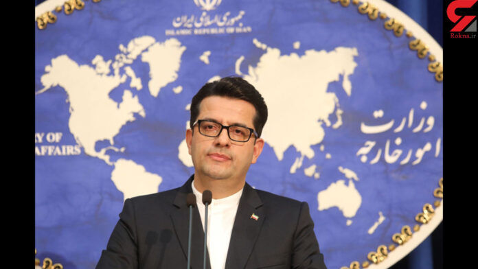 Iran Hails Syria's Successful Parliamentary Elections