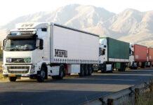 Iran to Resume Trade Ties with Turkmenistan, Uzbekistan