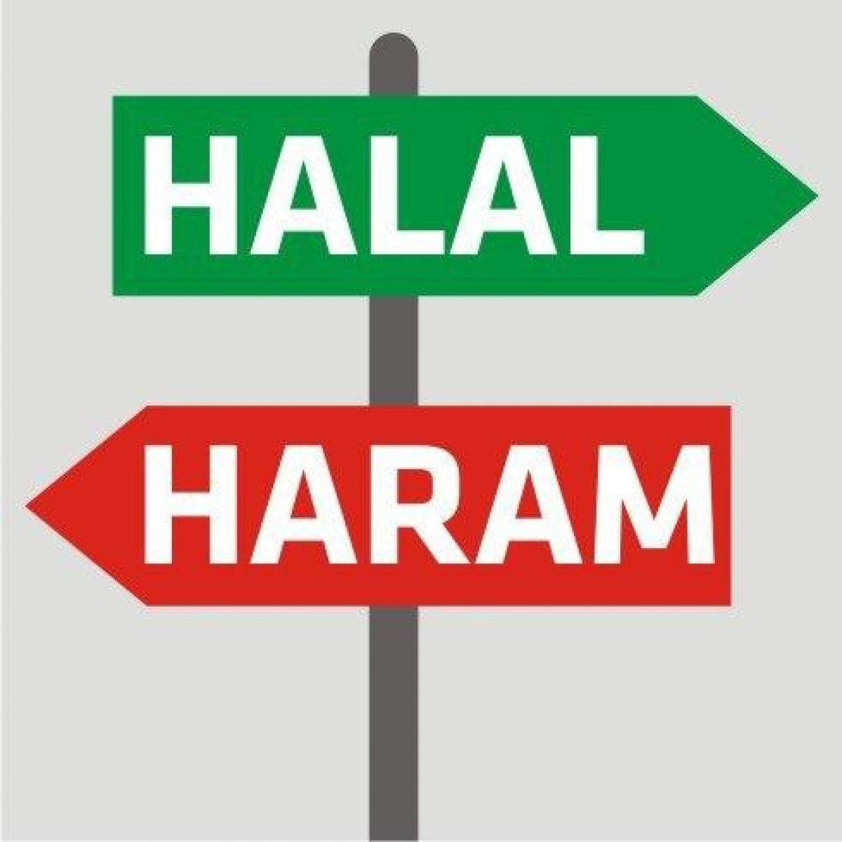 Is sports betting halal in islam syndicate project cs go betting for poor