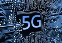 Iran to Launch Its 5G Network in July: Minister