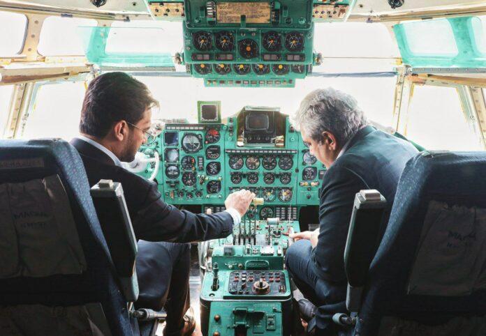 Iran to Open Digital Economy Park