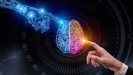 Iran to Develop Artificial Intelligence Start-ups