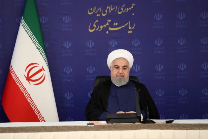 Iran Reintroduces COVID-19 Restrictions in Several Provinces