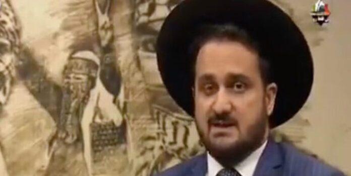 Jews Enjoy Full Freedom, Safety in Iran