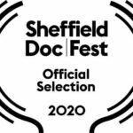 Three Iranian Films in 2020 Sheffield Doc/Fest