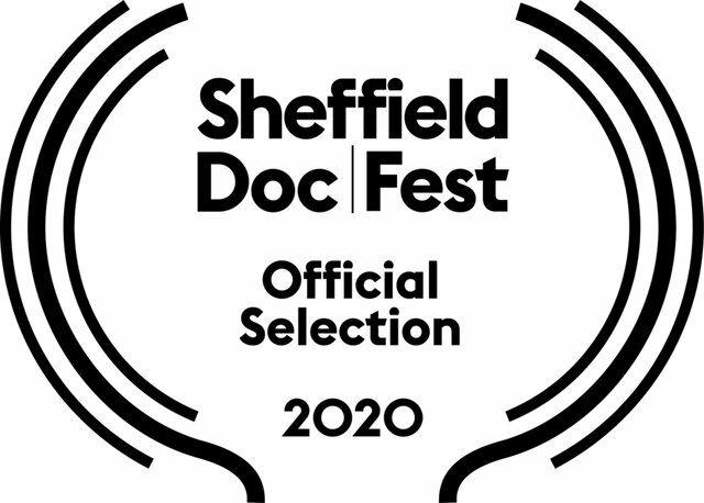 Three Iranian Films in 2020 Sheffield Doc/Fest