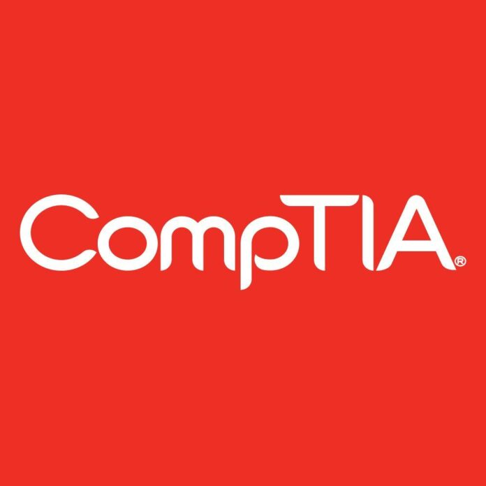 What Are Advantages of Holding CompTIA A+ Certification