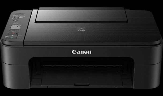 Why Some Canon Printers Are More Cost Effective Than Others
