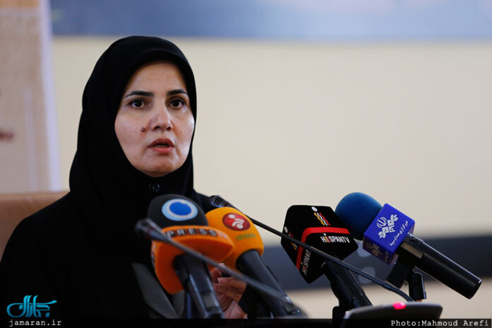 Iran Calls Harassment of Its Civilian Plane 'Violation of Int'l Law'