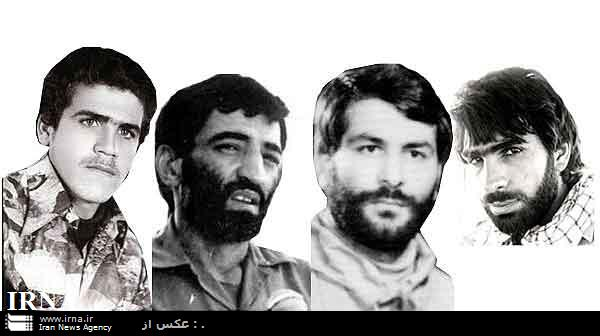 Has Iran Found Whereabouts of Its Abducted Diplomats after 37 Years?