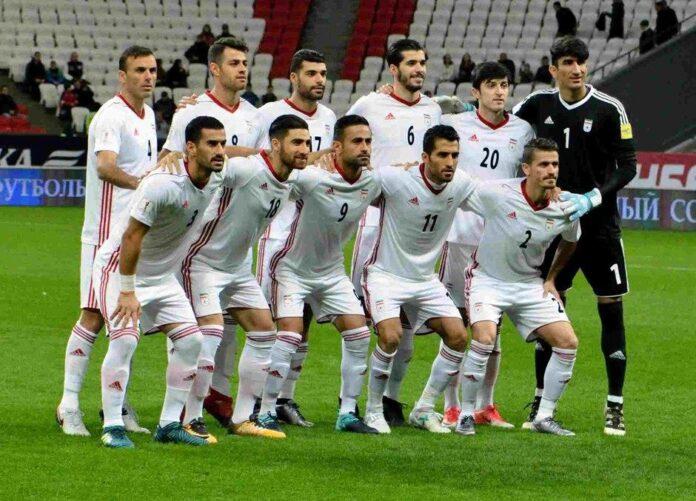 Dragan Skočić: The Man Heading Up Iran's National Team