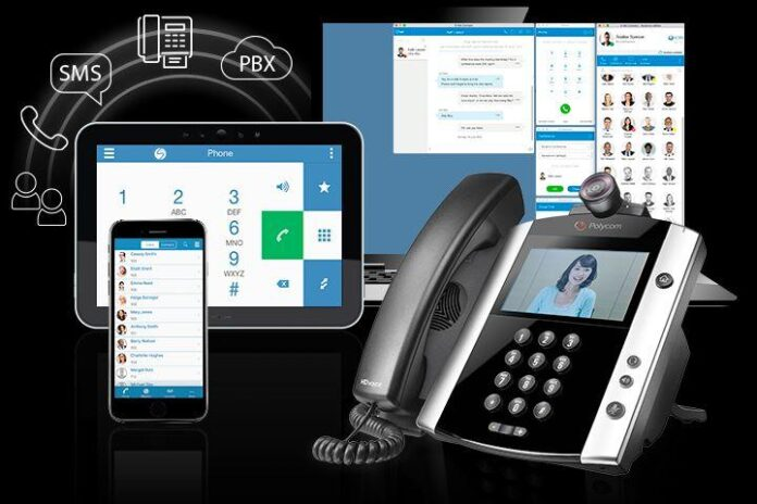 How Does VoIP Benefit Your Small Business